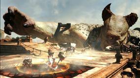 PlayStation Plus - darmowe gry dla abonentów w sierpniu