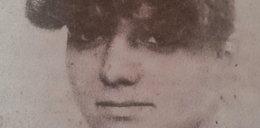Wakacyjny zabójca wybrał Sylwię na ofiarę. Ona miała tylko 18 lat