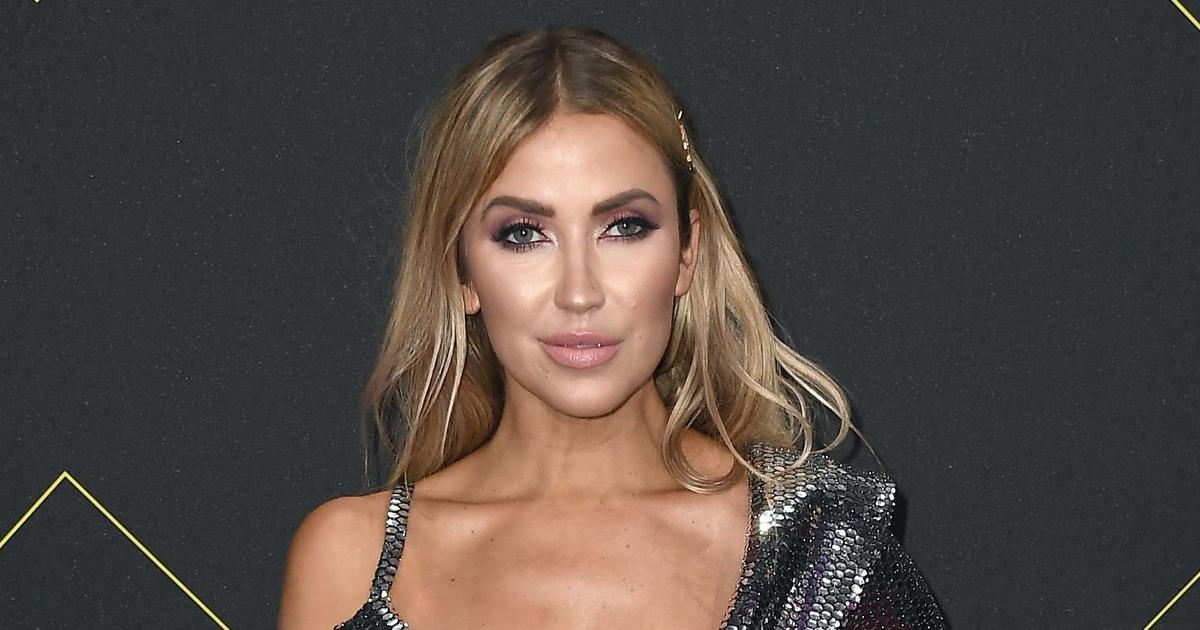 What Is Kaitlyn Bristowe's Net Worth? How The Former ...