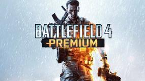 Battlefield 4 - wszystkie dodatki na jednym wideo