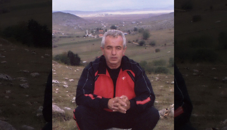 hido kombo 02 foto Facebook Hido Muratović