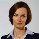 Anna Szkudlarek, doradca podatkowy, Kancelaria Prawna Piszcz, Norek i Wspólnicy