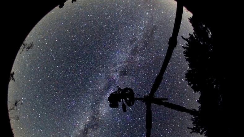 """""""The Sky"""""""