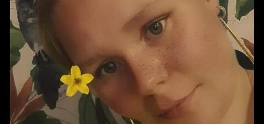 Tragiczny finał poszukiwań. Ciało 26-letniej Bianki znaleziono w bunkrze. Policja szuka zabójcy