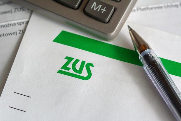 Z danych ZUS wynika, że w II kw. 2021 r. ZUS przeprowadził 85 tys. kontroli osób posiadających zaświadczenie o czasowej niezdolności do pracy.