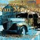 "Różni Wykonawcy - ""The Roots Of Van Morrison"""