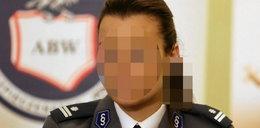Seksskandal w Komendzie Stołecznej Policji. Policjantka doniosła na szefa