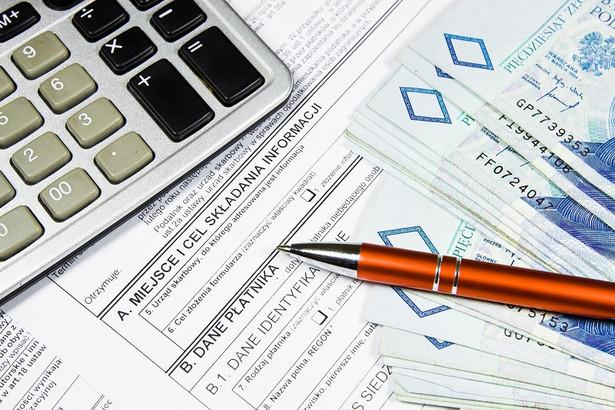 Podatniczka będzie więc musiała skorygować PIT-39 i zapłacić 19-proc. podatek od dochodu.