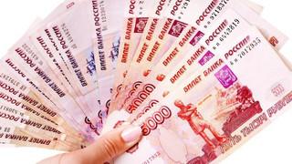 Rosyjski minister finansów ocenia, że wysokie ceny ropy obronią rubla przed silnymi wahaniami