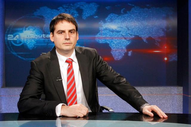 Zoran Kesić