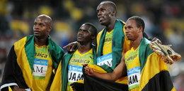 Bolt straci medal? Kolejna dopingowa afera