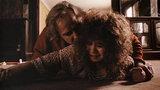 Scena gwałtu w znanym filmie nie była udawana!
