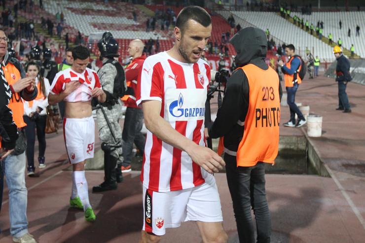 Aleksandar Luković