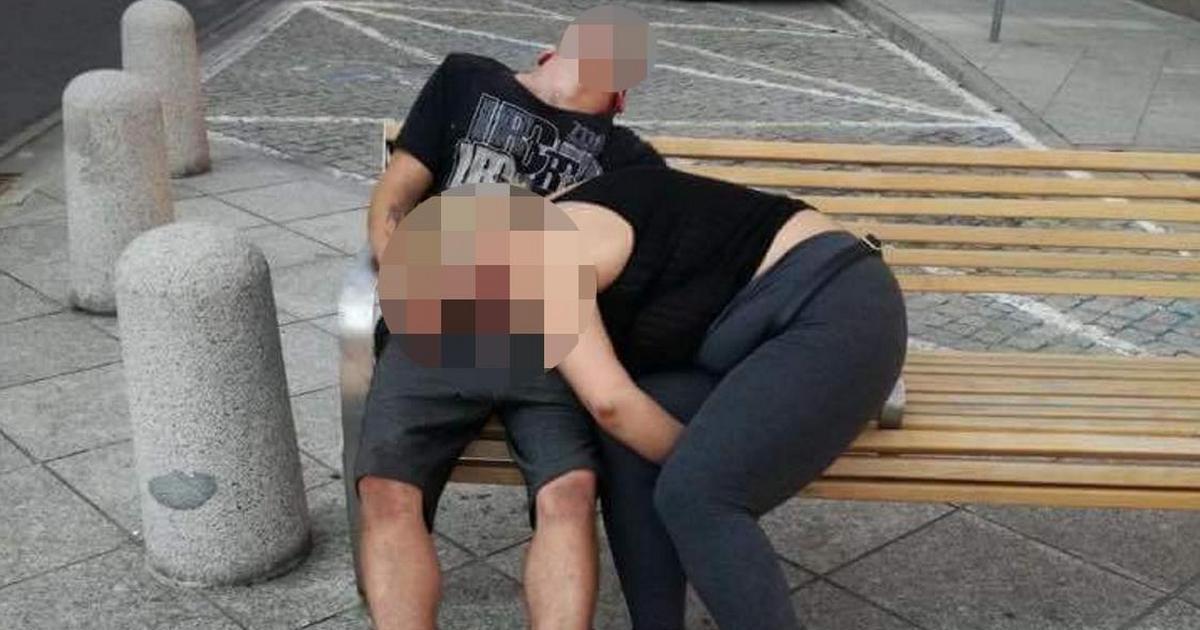 chińskie azjatyckie porno