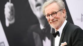 Steven Spielberg zajmie się filmową biografią Waltera Cronkite'a