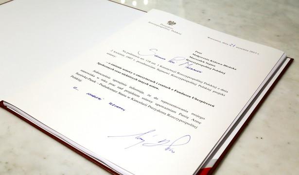 Koszt tej reformy jest szacowany na około 40 mld zł