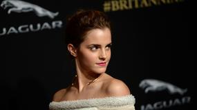 Emma Watson rozstała się ze swoim chłopakiem