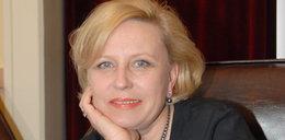 Wyznanie Krystyny Jandy: Jestem choleryczką!