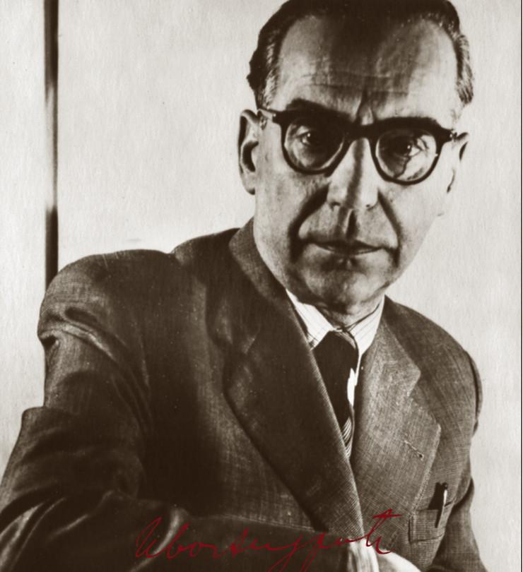 Ivo Andrić - Page 11 SqNk9lLaHR0cDovL29jZG4uZXUvaW1hZ2VzL3B1bHNjbXMvT0RRN01EQV8vMmU0ZTA3MTM2NWQwY2M4ZTBkY2I0MDEyNzc4NTI0MTIucG5nkZMCzQLkAIGhMAE