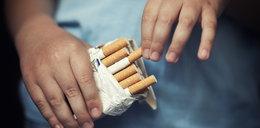 Kara za palenie w pokoju hotelowym. Nie uwierzysz!