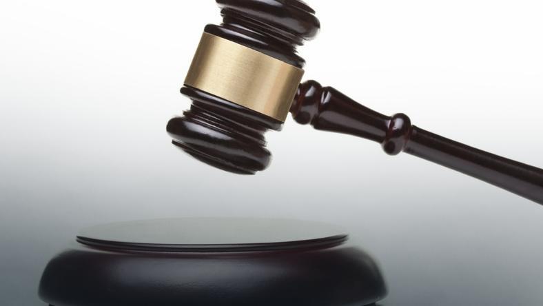 Polisolokaty - klienci wygrywają w sądach