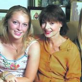 """Evo ko je ćerka Jelisavete Karađorđević koja se ne skida sa SVETSKIH NASLOVNICA: """"Sa majkom NISAM U KONTAKTU"""""""