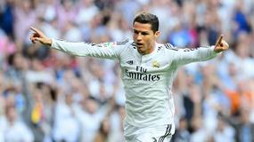 Jerzy Dudek: Złotą Piłkę zdobędzie Cristiano Ronaldo