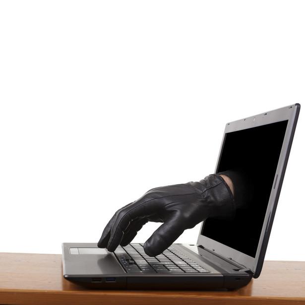Eksperci zwracają uwagę, że w ostatnich dniach wśród Białorusinów wzrosło zainteresowanie niezależnymi witrynami internetowymi.