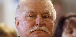 Wałęsa ujawnił tajne kwity! Sprawdź co w nich jest