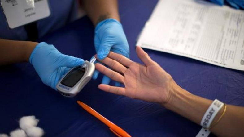 Diabetes cases reach 422 million as poorer countries see steep rises