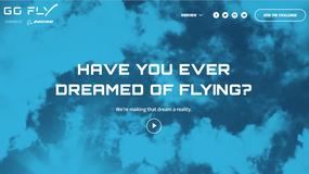 Boeing chce zbudować działający jetpack