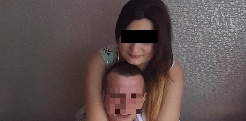 Mówili, że się kochają... Anna urządziła sobie krwawe urodziny? Ciało jej męża znaleziono obok pubu