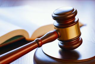 Kodeks postępowania karnego: Przyczyny odwoławcze bardziej bezwzględne