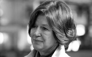 Lewica chciałaby, aby pogrzeb Sierakowskiej miał charakter państwowy