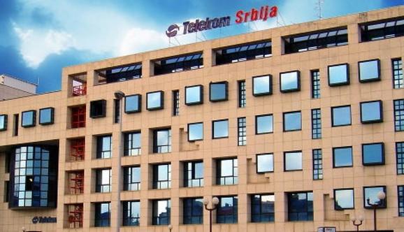 Zvanični poziv za privatizaciju Telekoma posle 3. avgusta