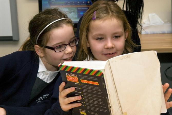Pre šeste-sedme godine deca svakako treba da počnu da uče strani jezik
