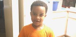 Złodzieje zastrzelili 6-latka, który siedział w ukradzionym samochodzie