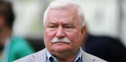 Mocny komentarz Wałęsy o PiS: tyle złego nawet komuniści nie zrobili