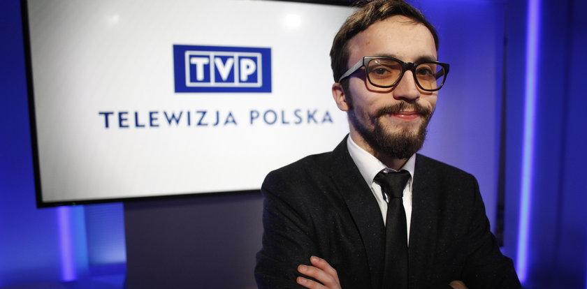 Dziennikarz TVP nawoływał do bojkotu Reserved, bo w kolekcji dziecięcej odnalazł błyskawicę