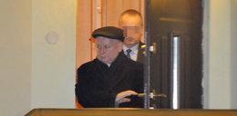 Alkohol na spotkaniu Kaczyński-Orban? Wiemy, jak było