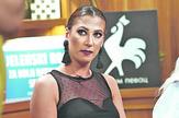 nadežda biljić amidzi sou_240418_RAS foto Vesna Lalic (98)