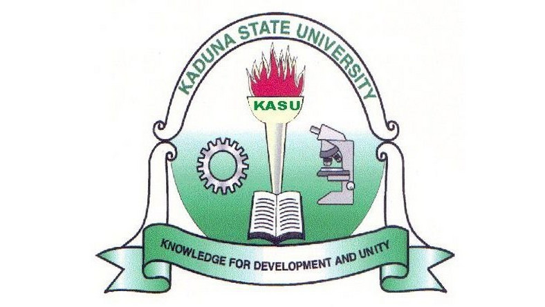 KASU 3,000 of 18,000 candidates to be admitted into varsity