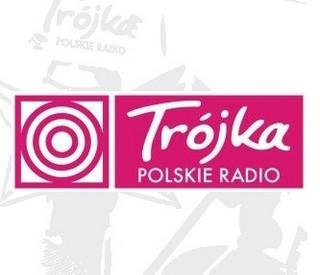 Adam Hlebowicz został szefem Radiowej Trójki