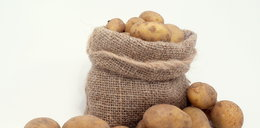 Zaskakujące sposoby na niecodzienne wykorzystanie ziemniaka