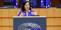 Bruksela chce uderzyć Polskę po kieszeni. Jest już wniosek o nałożenie kar. Chodzi o działanie Izby Dyscyplinarnej