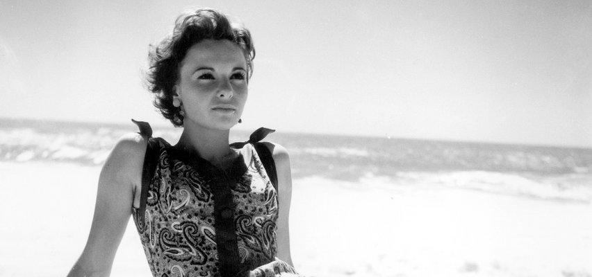Françoise Arnoul nie żyje. Odeszła po długiej chorobie. Jako nieletnia zagrała w rozbieranej scenie!
