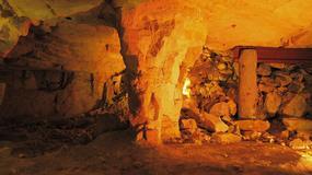 Krzemionki Opatowskie następnym kandydatem na listę światowego dziedzictwa UNESCO