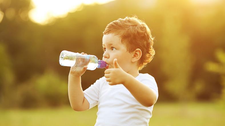 To najlepszy napój dla dziecka!