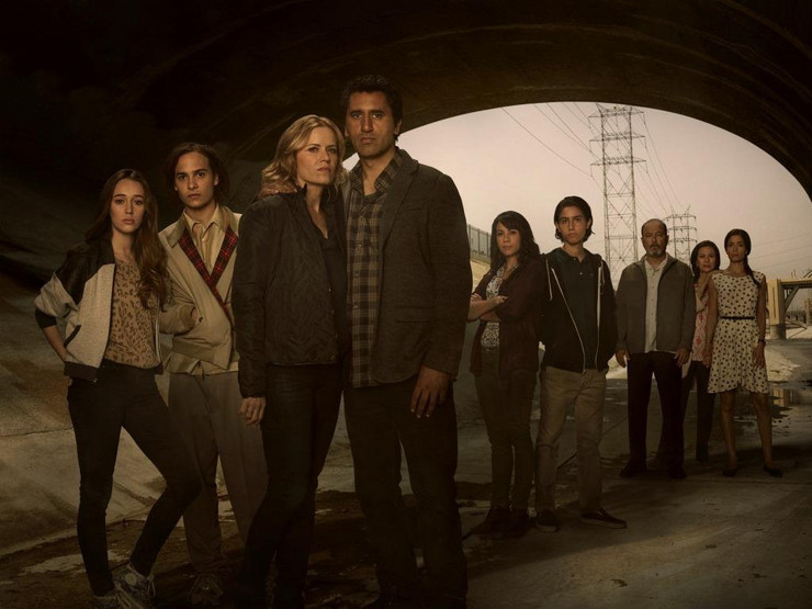 657341_fear-the-walking-dead-07-foto-promo--amc-7
