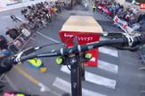 AP_spustanje_biciklom_uske_ulice_vesti_blic_safe